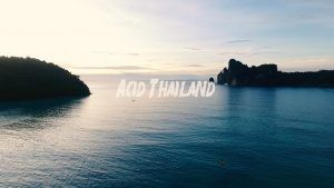 ACID THAILAND TEASER X ACID WINCH CREW