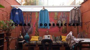 Una Semana en Barcelona – Jonas Dobenecker