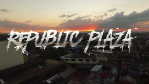 Republ1c Plaza