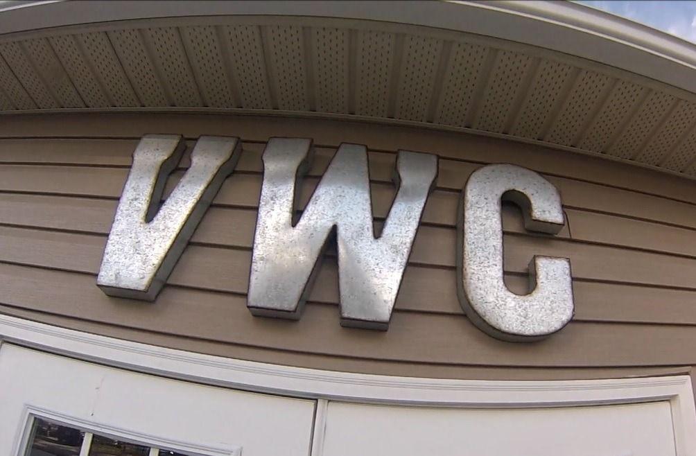 Lee más sobre el artículo VALDOSTA WAKE COMPOUND (VWC)