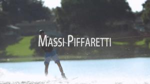 MASSI – OTIS