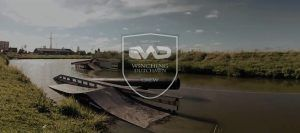 Triple Double U – Winching Dutchmen