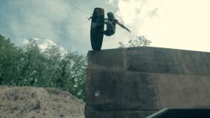 Daniel – Izon Wakepark