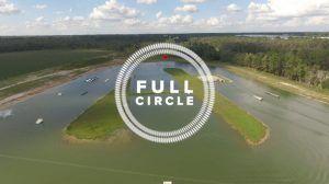 FULL CIRCLE – Aaron Gunn