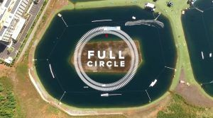 FULL CIRCLE – Blake y Justin