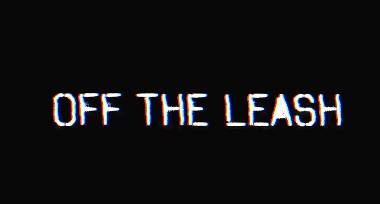 Off The Leash // Brock Baker