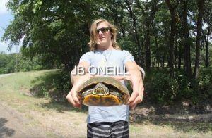 BEST OF GOOD VIBES TOUR – JB ONeill