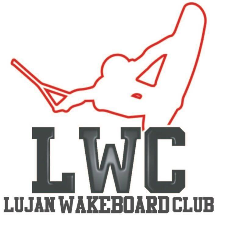LUJAN WAKEBOARD CLUB