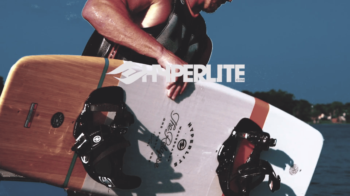 Hyperlite Temporada 2017