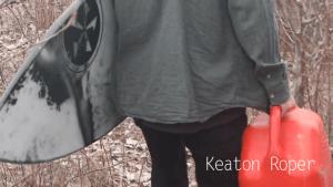Keaton Roper