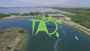 TAO SESSIONS // GROM SEARCH