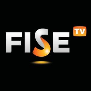 Fise 2017 Finales Pro Men !