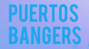 PUERTOS BANGERS