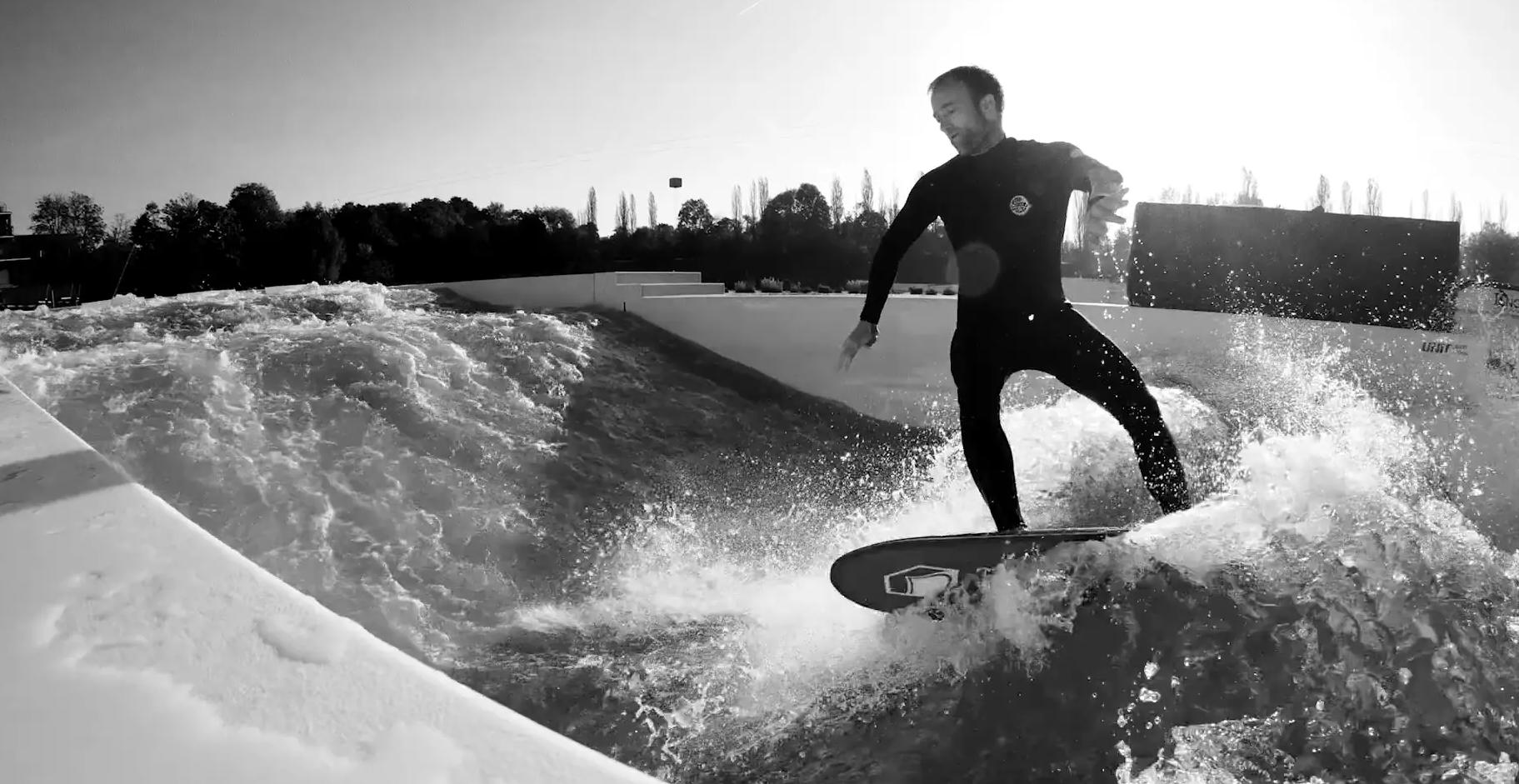 Surf Langenfeld