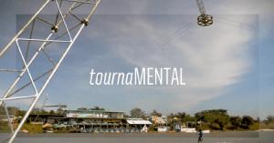 Tournamental
