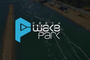 Perth Wakepark 3 Años