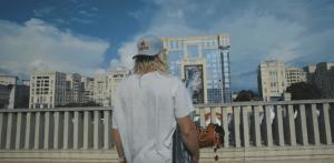 Fise Montpelier / Clement Nadal