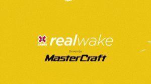 XGames – Real Wake 2018