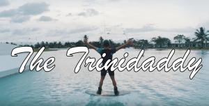 Raph Trinidad / Trinidaddy