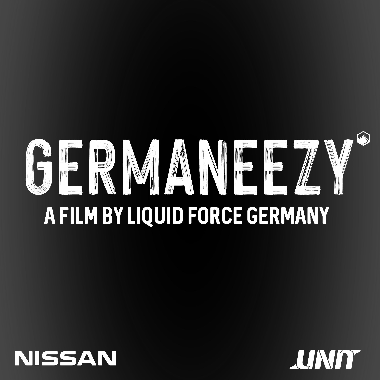GERMANEEZY / LF TEASER