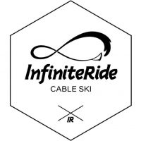 INFINITE RIDE CABLE SKI